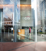 Citi Consultative Services